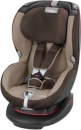 Maxi-Cosi Rubi XP walnut brown