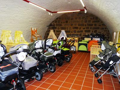 Über uns babyausstattung decke schlafsack kapuzenbadetuch für