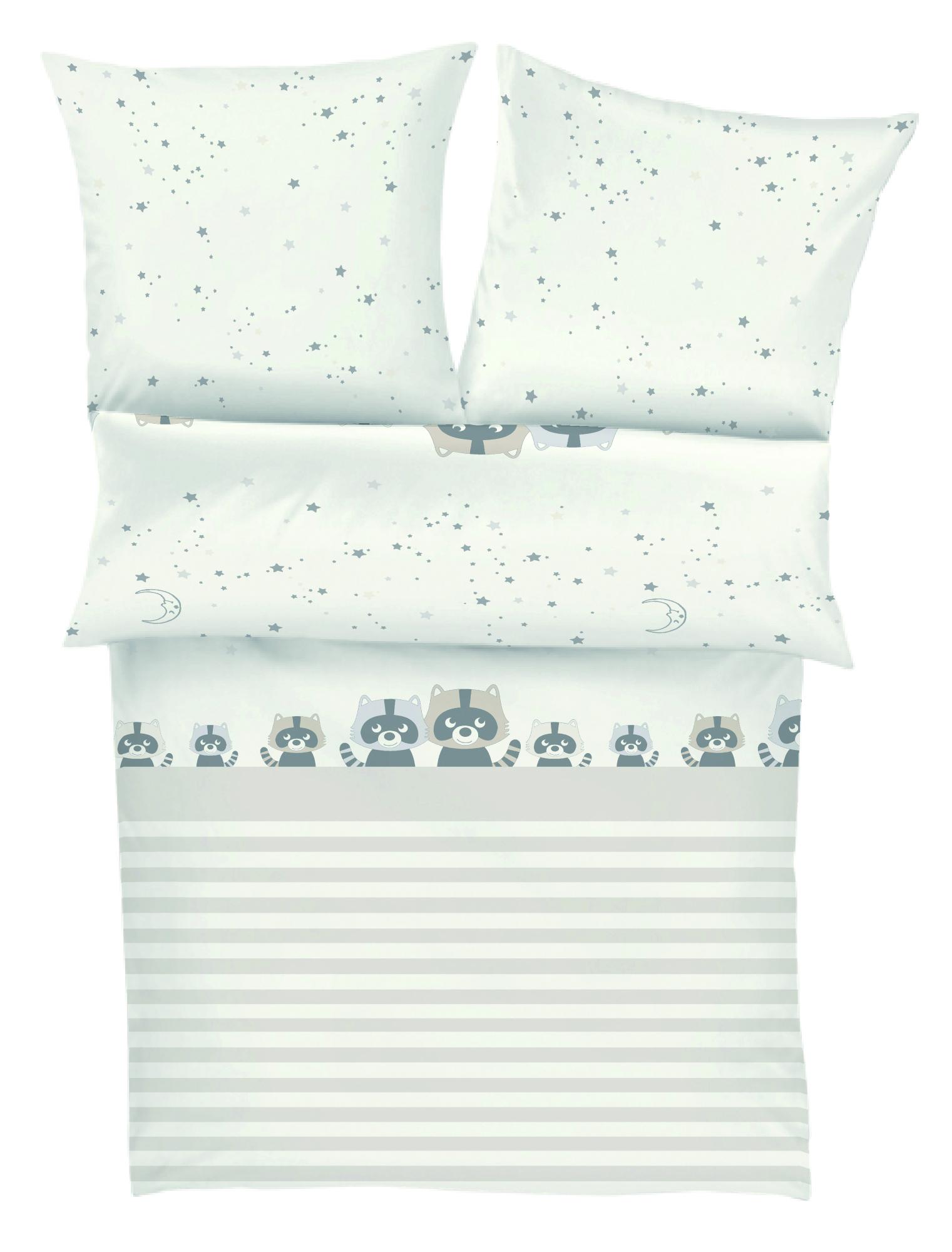 Babybettwäsche Hergestellt In Deutschland Babyausstattung Decke