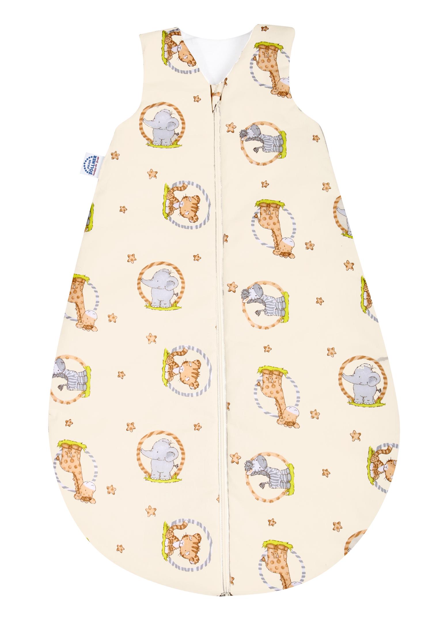 sommerschlafsack babyausstattung decke schlafsack kapuzenbadetuch f r baby. Black Bedroom Furniture Sets. Home Design Ideas